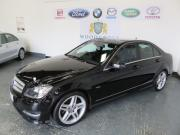 Slide Show -   3.0 C350 CDI BLUEEFFICIENCY SPORT 2012