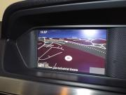 Slide Show -   C250 CDI BLUEEFFICIENCY SPORT 2011