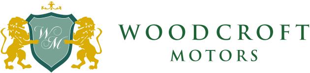 Woodcroft Motors Ltd